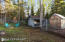 Exterior Back Yard 20190516-DW-42400-SMA