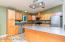 Kitchen 20190516-DW-42280-SMALL