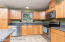Kitchen 20190516-DW-42286-SMALL