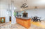 Kitchen 20190516-DW-42292-SMALL