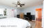 Master Bedroom 20190516-DW-42318-SMALL