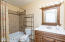 Upstairs Bathroom 20190516-DW-42297-SMAL