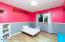 Bedroom 2 20190516-DW-42306-SMALL
