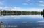 Longmere Lake