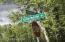 Subdivision Street Signs
