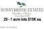 Sunnybrook Estates