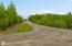 Preston Hills-Andrea 0424-SMALL