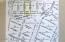 Lot Map Beaver LK