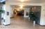 Common area lobby 2
