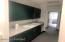 Suite 250 built ins