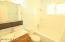 801 #4 Bathroom