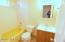 801 #5 Bathroom
