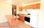 803 #1 Kitchen View 1