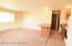 803 #1 Kitchen & Living Room