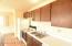 803 #2 Kitchen View 1