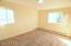 803 #2 Bedroom View 1