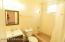 803 #6 Bathroom