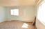 801 #4 Living Room