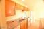801 #5 Kitchen View 1