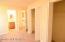 801 #5 Bedroom View 2