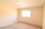 803 #1 Bedroom View 2