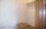 803 #1 Hall Closet