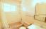 803 #1 Bathroom