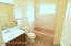 803 #2 Bathroom