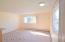 803 #4 Living Room