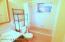 803 #4 Bathroom