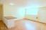 803 #6 Island and Living Room