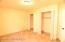 803 #6 Bedroom View 2