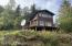 Four Winds Cabin