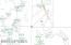 M305 Map1
