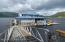 SE Island School District- Inset