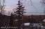 Inlet/Mountain Views