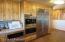 WOLF and SubZero appliances