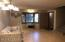 Apt Living area
