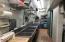 Food cleaning & Separate dish washing