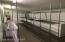 Storage/Freezer room