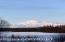 Mt Denali view!