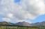 Potter Highlands 031
