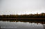 Lake View 2011 046