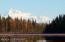 Lake n Denali