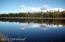 Lake View 2011 051