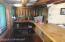 Indoor bar 2