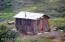Griz cabin 2 (400x257)