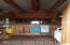 Inside halfway cabin (600x800)