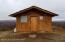 Renovated halfway cabin (800x600)