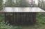 Susitna cabin renovated (800x600)